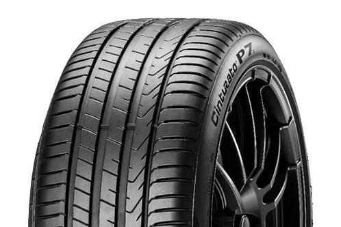 225/40R18 Pirelli Cinturato P7 (P7C2) Made in EU