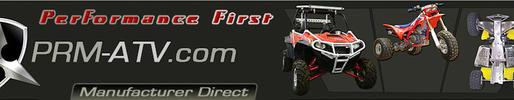 PRM ATV