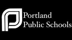 Portland Area Mom Questions Portland Public School's Expenditures While Teachers Lose Jobs