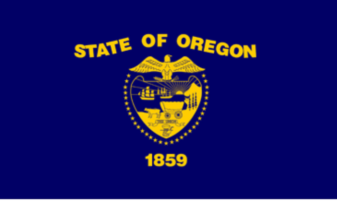 The Deep State in Oregon: Is It Real?