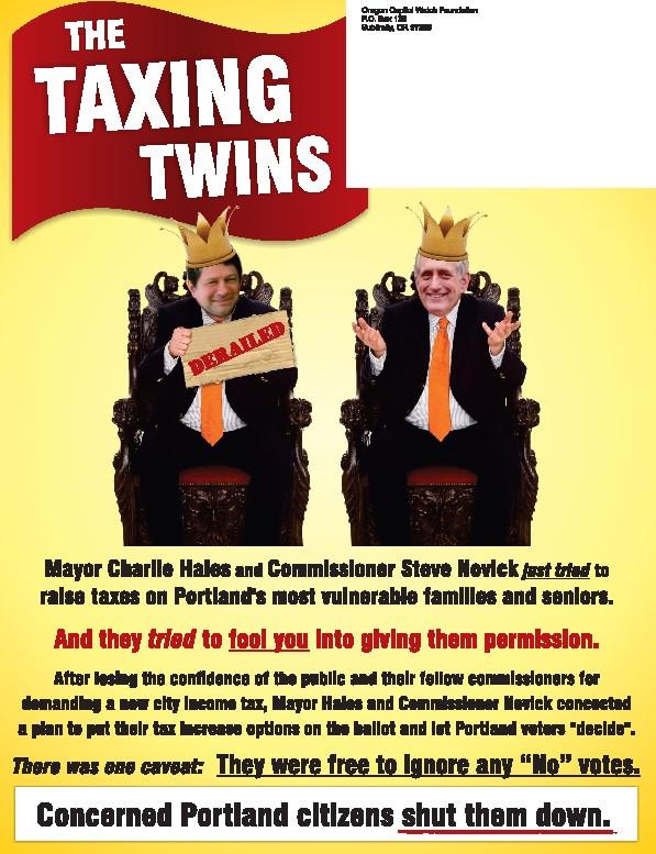 TaxingTwinsPic.jpg