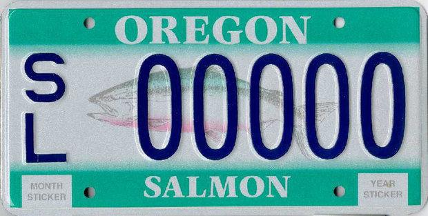 Salmon Plate.jpg