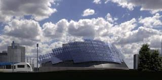 TriMet solar.jpg