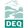 More Kate Brown Incompetence: DEQ Had The Equipment All Along But Didn't Train Anyone To Use It