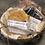 Thumbnail: Soap by Rhoda Basket Set