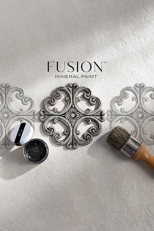 Fusion Furniture Wax