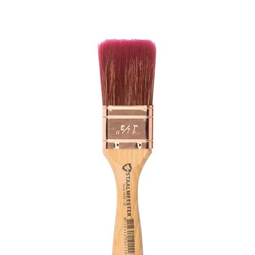 Staalmeester Brush #15