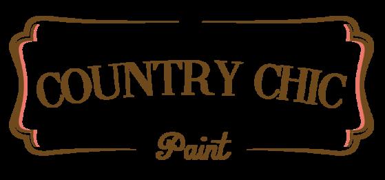 CC Logo - Copy