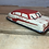 Thumbnail: Antique Tin Toy Car