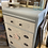 Thumbnail: Floral Chest of Drawers