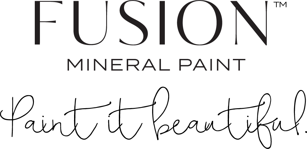 Fusion-logo-with-tag-transparent - Copy