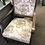 Thumbnail: Eastlake Arm Chair