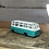 Thumbnail: Antique Lesney Toy Bus
