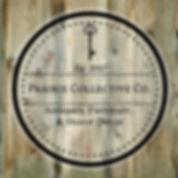 PCC Logo Barnboard.jpeg.jpg