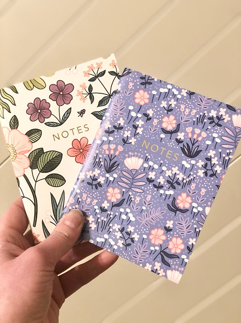 Travel Notebooks - Linden Paper Co.