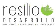 logoRESILIO.png
