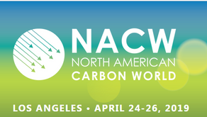 NORTH AMERICAN CARBON WORLD 2019