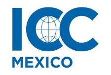 Tanya Müller - Nueva Presidenta de la Comisión de Medio Ambiente y Energía ICC México