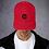 Thumbnail: CM TRUCKERS CAP