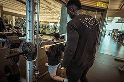 Gym Picture for Homepage-8.jpg