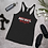 Thumbnail: JUST DO IT MEHSON WOMENS TANK