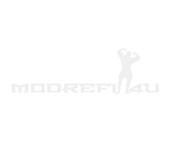white without manlogo_on_transparent_50001 copy.resized copy.png