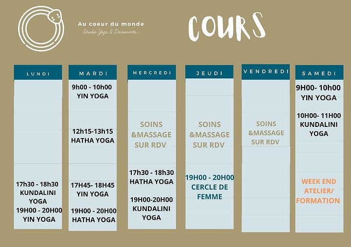 Copie de Yoga & decouverte(4).jpg