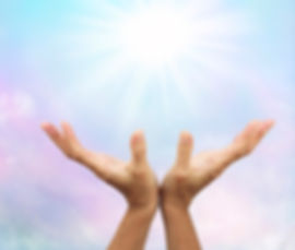 7-benefits-reiki-3_edited.jpg