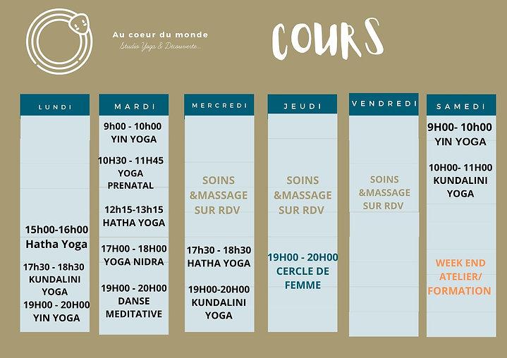Copie de Yoga & decouverte(2).jpg