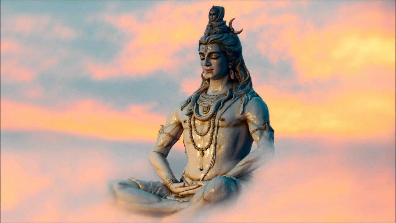 Formation certifiante Yoga Nidra