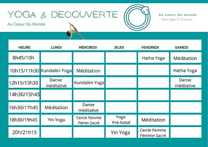 Yoga & decouverte.png