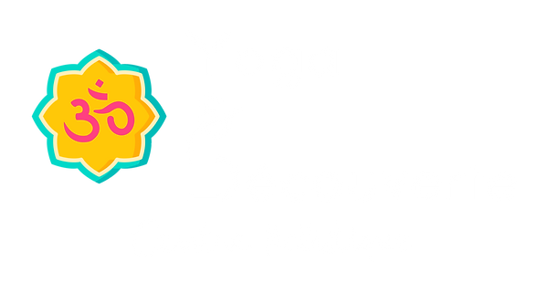 Yoga et decouverte (2).png