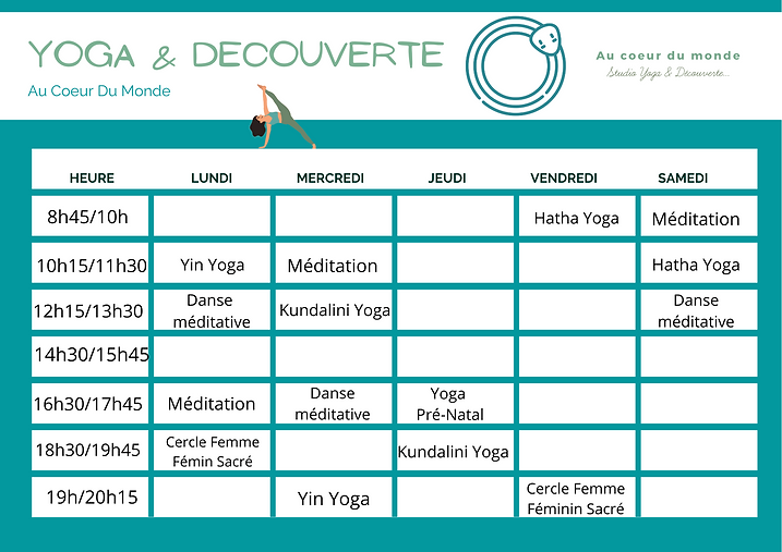 Yoga & decouverte (1).png