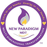 New-Paradigm-Multi-Dimensional-Transform
