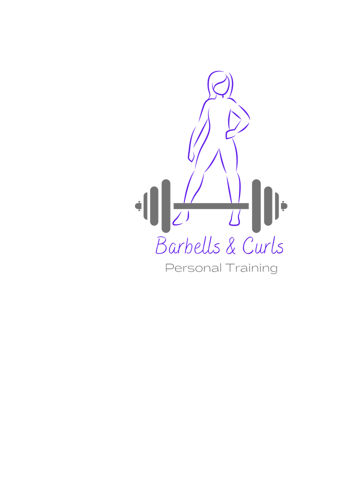 Small%20Barbells%202%20_edited.png