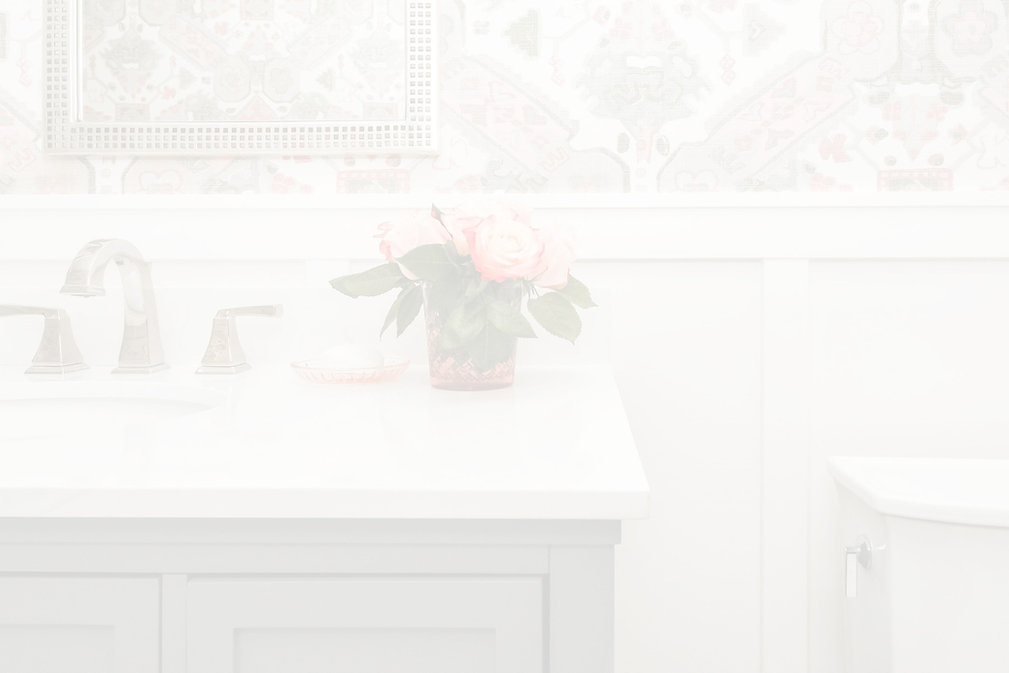 humboldtbathroom (10)_edited_edited_edit