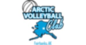 Arctic Volleyball Club Youth Volleyball