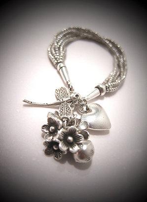 Bardez Bracelet