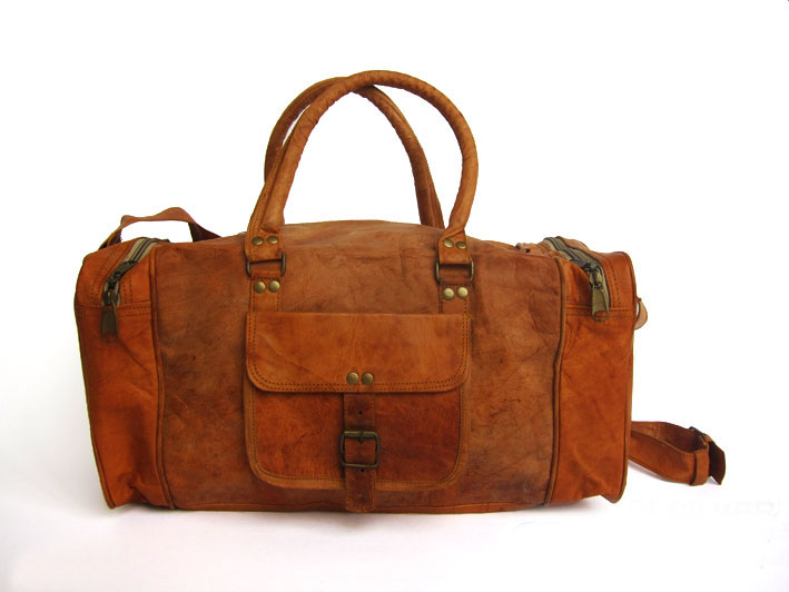 Louie-Bowling-Bag-New