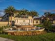 FRO-800x600-Resort-Entrance-01.jpg