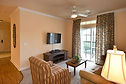 tuscana-resort-orlando-3-bedroom-premium