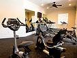 FRO-800x600-Resort-Fitness-Center-01.jpg