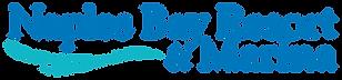 Naples-Bay-Resort-Logo-C-2000px.png