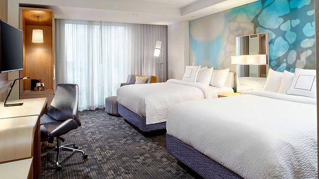 mcolc-guestroom-0008-hor-wide.jpg