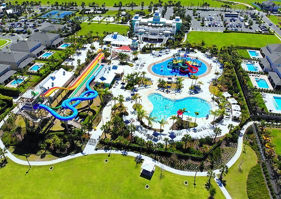 Encore Resort Aerial Updated 2018 Final.