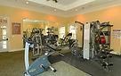 tuscana-resort-orlando-fitness-center-2-