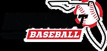 RussmattBaseball.png