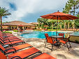 FRO-800x600-Resort-Pool-02.jpg