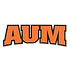 auburn-university-at-montgomery-logo-usa