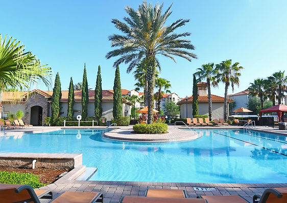 tuscana-resort-orlando-pool-10-1-1440x96